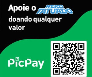 https://app.picpay.com/user/nerdtatuado